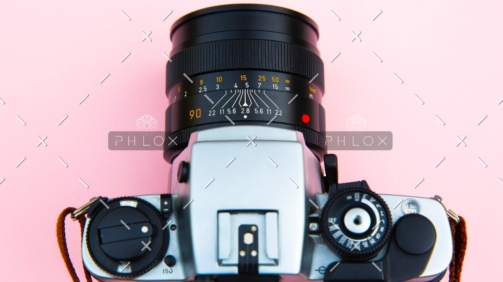 demo-attachment-799-35mm-80ties-analog-1002638@2x